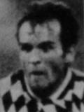 Petar Yankov