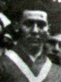 Владимир Ватев