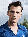 Димитър Йорданов