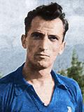 Dimitar Yordanov