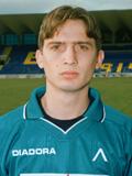 Anton Kostadinov