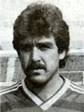 Miroslav Baychev