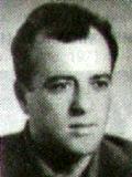 Encho Kalaydzhiev