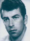 Александър Костов
