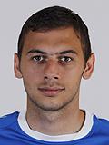 Лъчезар Балтанов