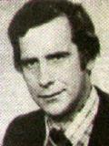 Yordan Zhezhov