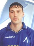 Yordan Terziev