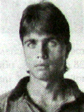 Nikolay Mitov