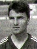 Milen Penchev