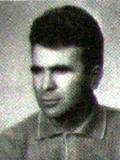 Radko Naydenov