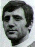 Nikola Radlev