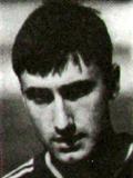 Georgi Petrov