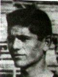 Никола Петрунов