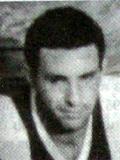 Bogdan Dochev