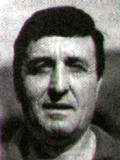 Nikola Tsanev