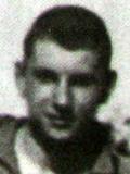 Asen Tumparov