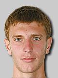 Simeon Ivanov