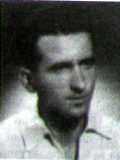Hristo Pangarov