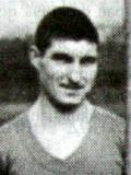 Ivan Grigorov