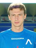 Konstantin Golovskoy