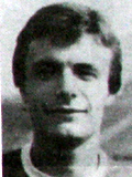 Valeri Grekov