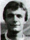 Валери Греков
