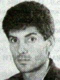 Stoyan Pumpalov