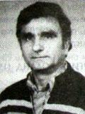 Stefan Getsov