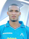 William Batista