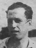 Костадин Георгиев - треньор