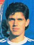 Rosen Krumov