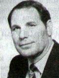 Иван Манолов