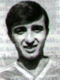 Стоил Георгиев