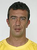 Георги Петков