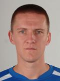 Игор Томашич