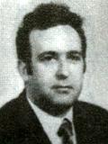 Aleksandar Bahchevandzhiev