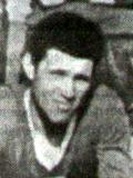 Роланд Георгиев