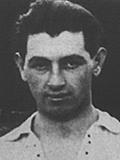 Ivan Radoev