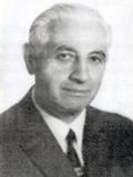 Иван Радоев - треньор