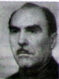 Kostadin Kostov