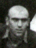 Nedelcho Trifonov