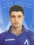 Алексей Дионисиев
