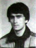 Stefan Vasilev