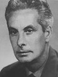 Ангел Петров