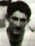 Кирил Китанов