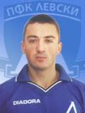 Мирослав Савич