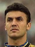 Borislav Mihaylov
