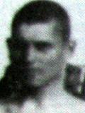 Boris Radenkov