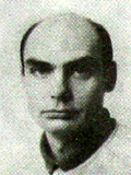 Олег Моргун