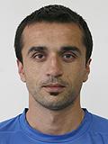 Димитър Телкийски